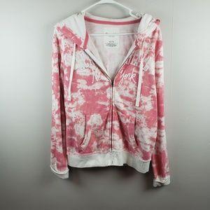 ♡5/$25♡ xl sweatshirt (530)